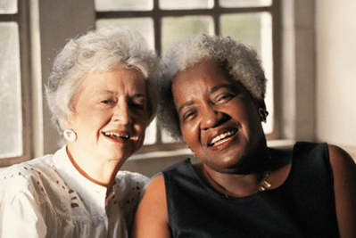 Medicaid for Long-Term Care